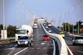 TP.HCM muốn quản lý đường dẫn vào cao tốc Long Thành