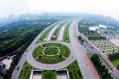 Vingroup thâu tóm Công ty Bất động sản Thăng Long