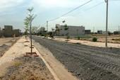 TP.HCM tăng cường kiểm tra việc sử dụng đất làm dự án