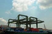 TP.HCM xây cụm cảng trung chuyển 5.800 tỉ đồng ở quận 9