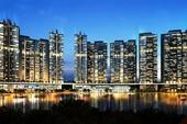 Địa ốc Hòa Bình trúng thầu ba công trình 2.135 tỉ đồng