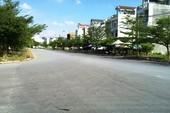 TP.HCM điều chỉnh quy hoạch 9 khu dân cư ở quận 8