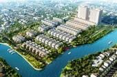 Sacomreal sẽ phát triển dòng bất động sản cho thuê