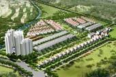 TP.HCM chấp thuận đầu tư 5 dự án bất động sản