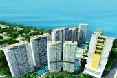 Vạn Phát Hưng lãi 325 tỉ đồng nhờ bán dự án La Casa