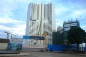 Địa ốc Phát Đạt sẽ trả nợ 1.000 tỉ cho DongA bank
