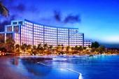 Bất động sản nghỉ dưỡng ở Đà Nẵng tăng trưởng mạnh