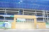 Có 1 tỉ đồng mua được căn hộ ở dự án nào?