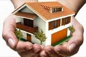 Khi nào xây nhà không phải xin giấy phép?
