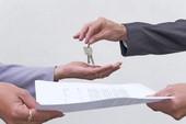 Những điều cấm kỵ cần tránh khi mua nhà