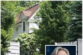 Cận cảnh ngôi nhà 4.000 m2 của Hillary Clinton