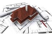 Xây nhà mới cần những thủ tục gì?