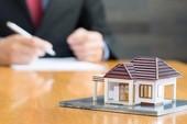 Những điểm cần lưu ý khi ký hợp đồng mua bán nhà ở