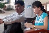 Bí thư Tỉnh ủy Trà Vinh cảm ơn Báo Pháp Luật TP.HCM