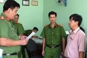Vụ bắt giảng viên ở Cần Thơ: Đề nghị 2 luật sư bào chữa