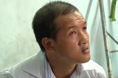 Bắt nghi phạm cướp, hiếp dâm bé gái 9 tuổi ở Vĩnh Long