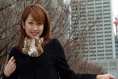 Chân dung 10 'trùm' bất động sản giàu nhất Trung Quốc