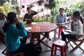 Bảo hiểm xã hội Phú Yên xin lỗi 64 giáo viên mầm non