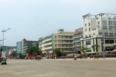Thanh Hóa 'trải thảm đỏ' kêu gọi đầu tư 5 tỉ USD