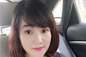 Giám đốc và nữ nhân viên xinh đẹp bị tạm giam 4 tháng