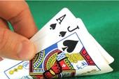 Xin thôi chức phó chủ tịch xã vì dính 'án' đánh bạc