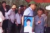 Đưa thi thể lao động Việt Nam bị chìm tàu về quê