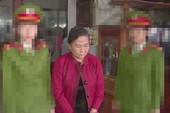 Cảnh sát tìm bị hại của nữ 'đại gia' ở Nghệ An