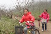 Bắt vợ chồng lừa 2 trẻ em 9 tuổi đưa đi Trung Quốc