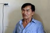 Khởi tố người đàn ông 66 tuổi nhiều lần dâm ô bé gái