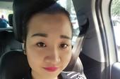 Cô gái 9X xinh đẹp làm chủ vụ đánh bạc Kim Đế Lai