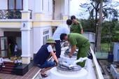 Vụ trộn xăng A92 để bán cho khách: Sẽ khởi tố vụ án