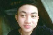 Tạm giam 4 tháng bị can giết nữ sinh ở Nghệ An