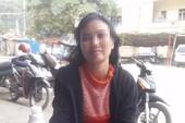 Facebooker đưa 1 phụ nữ bị lạc ở Trung Quốc về Việt Nam