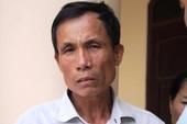 Án oan tử tù Trần Văn Thêm: 'Mong tìm được hung thủ thực sự'