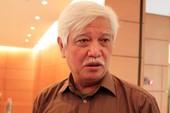ĐB Dương Trung Quốc: 'Đừng đặt con cháu lên lưng hổ'