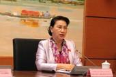 'Tiết kiệm là có 50.000 tỉ cho sân bay Long Thành'