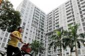 Sau đề xuất thuế tài sản gây sốc: Bộ Tài chính nói gì?