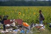 Đi tìm công lý cho các nạn nhân thảm kịch MH17