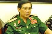 """Thiếu tướng Lê Mã Lương: """"Giờ là lúc cần sự công bằng trong việc tuyển quân"""""""