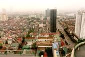 Hà Nội: Thực hiện rà soát việc sử dụng nhà đất trên địa bàn