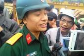 Những chuyện chưa kể sau cuộc giải cứu 12 người vụ sập hầm