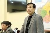 Chủ đầu tư xin lỗi và tiết lộ thông tin 'hiếm' về thủy điện Đạ Dâng