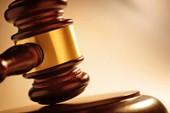 Mới: Thay đổi mức bồi dưỡng với luật sư trợ giúp pháp lý