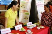 Thực đơn dành cho người bệnh đái tháo đường