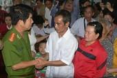 Viện kiểm sát tối cao thụ lý đơn của ông Huỳnh Văn Nén