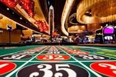 Người Việt Nam có thu nhập từ 10 triệu được chơi casino