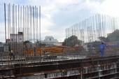 Bộ Xây dựng hướng dẫn hợp đồng mua bán nhà ở