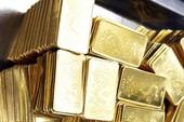 Ngân hàng không được cho vay mua vàng