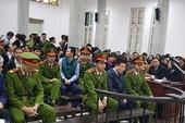 Vụ Hà Văn Thắm: Lãi ngoài 'chi kín', đối tác phủ nhận