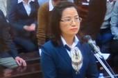Đại án Hà Văn Thắm: Chết vì 'cơn bão' chi lãi ngoài
